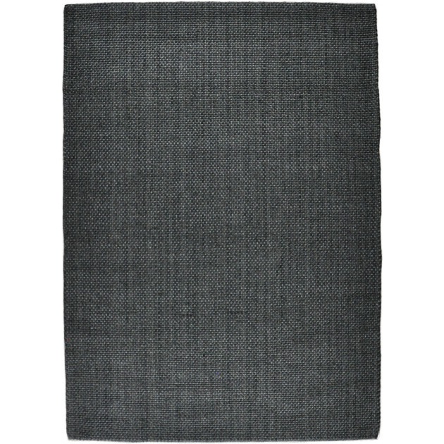 CABLE grijs/licht grijs
