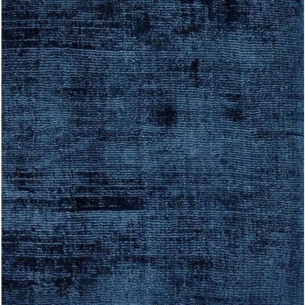 DAYTON blauw