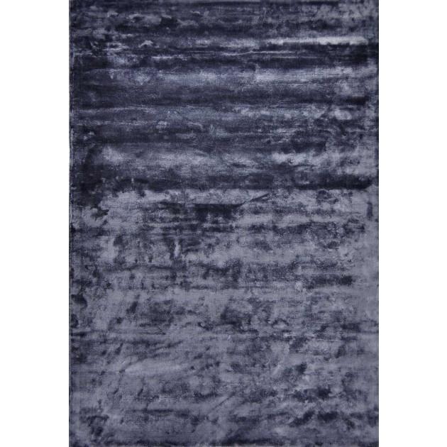 FLAVIA grijs-blauw