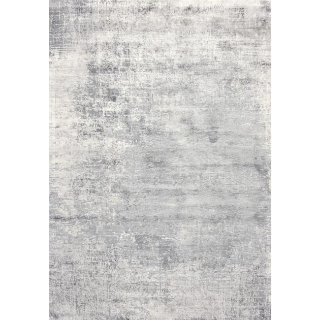 VERONA SC01M grijs/beige