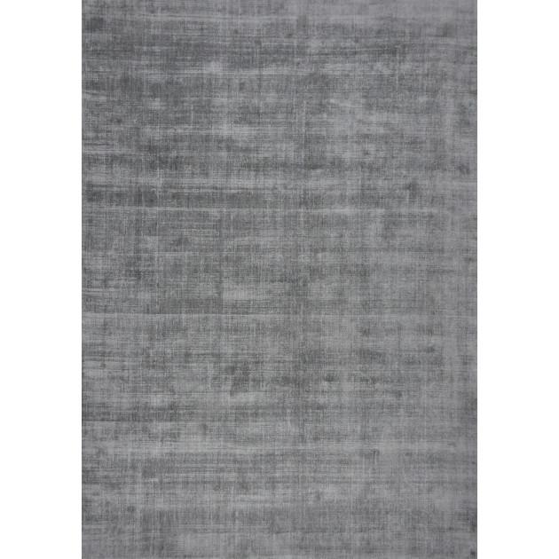 BS-DAYTONA zilver
