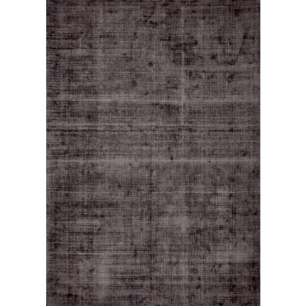 BS-DAYTONA donker grijs