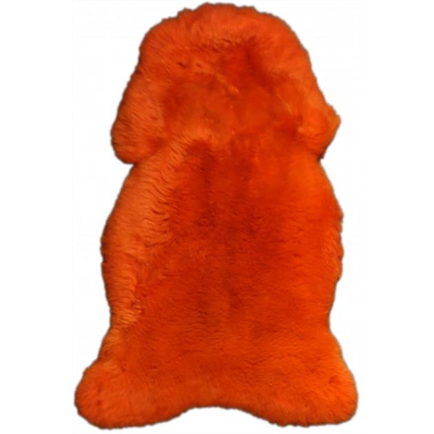SCHAPENVACHT oranje
