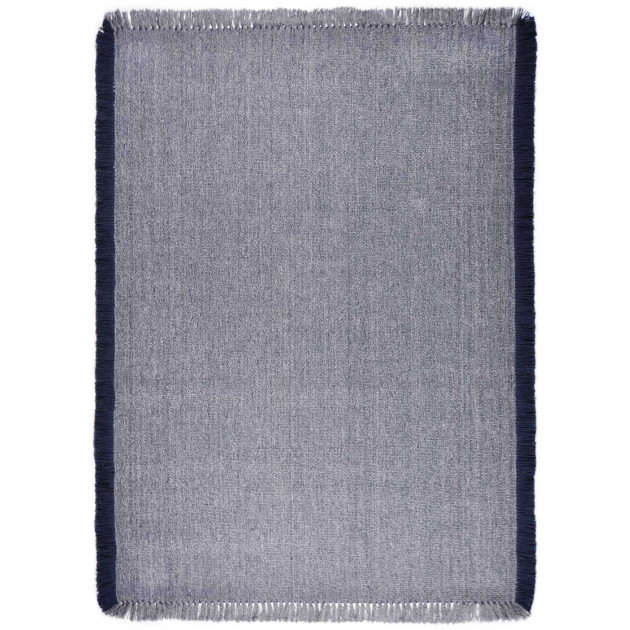 QUITO blue