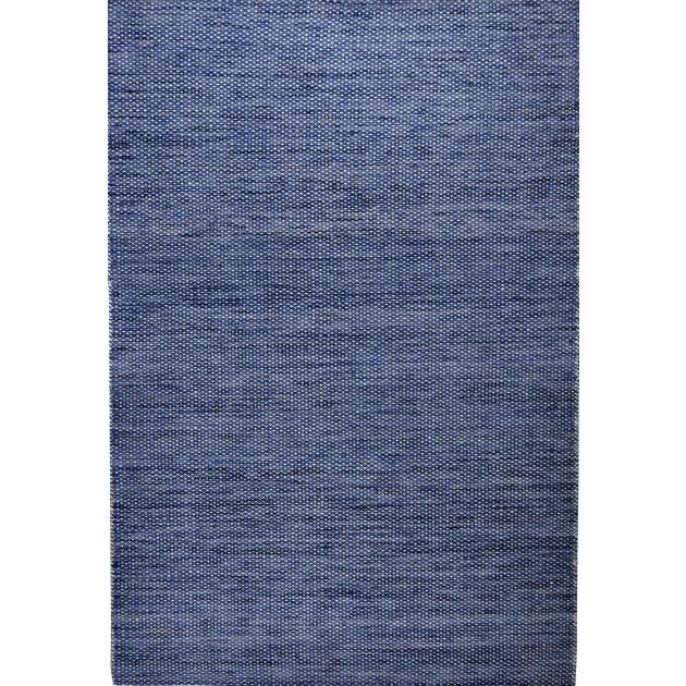TH-TRENTE blauw