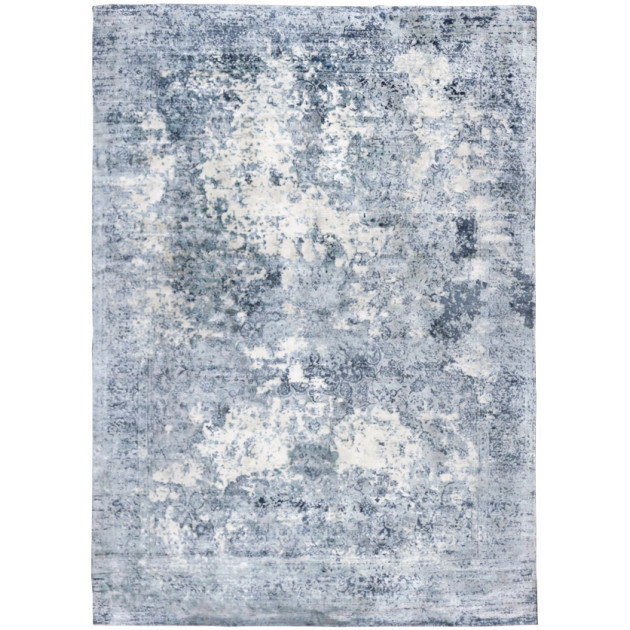VERONA vintage blue