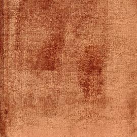 FLAVIA koper