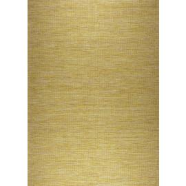 LIMA goud/geel