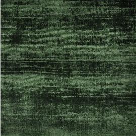 DAYTON groen
