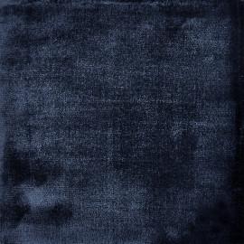 FLAVIA blauw navy