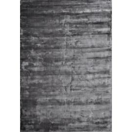 DW-FLAVIA grijs