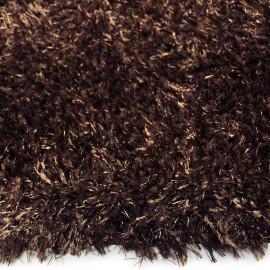 BOTERO bruin
