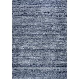 BS-MONTANA blauw