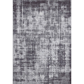 NOVUM 144 grijs