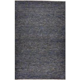 Merano grijs/blauw
