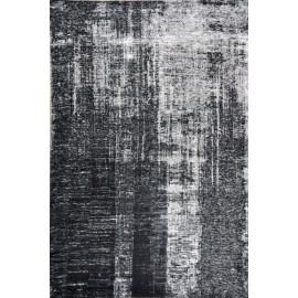 F-NOVA zwart/zilver