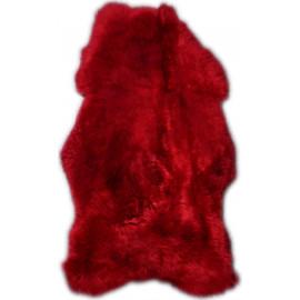 SCHAPENVACHT rood