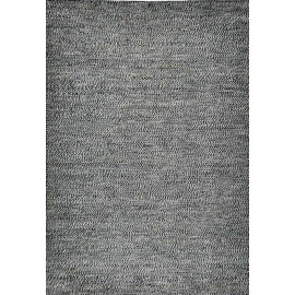 TH-PELLA grijs