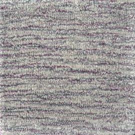 WILSON paars/grijs